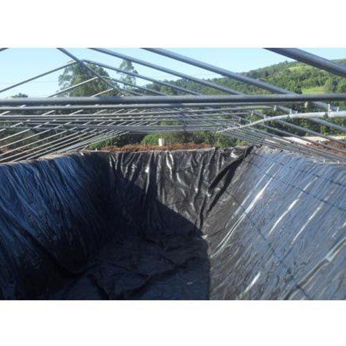 Preço de geomembrana para lagos