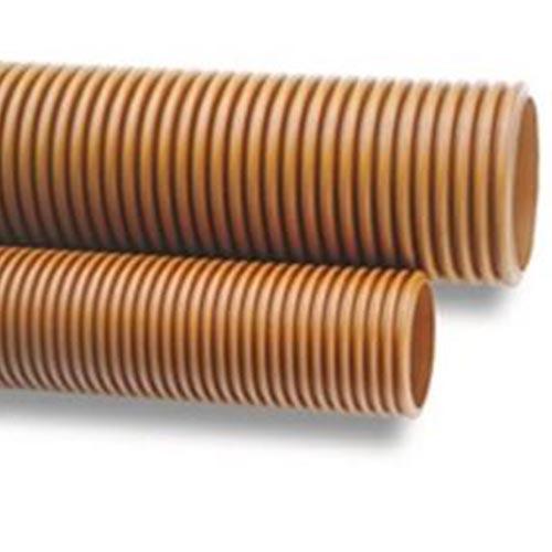 Tubo dreno - 3