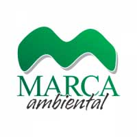 MarcaAmbiental