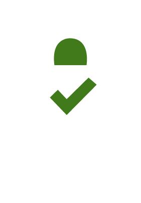 Dev - SSL