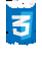 Site Desenvolvido nos padrões W3C